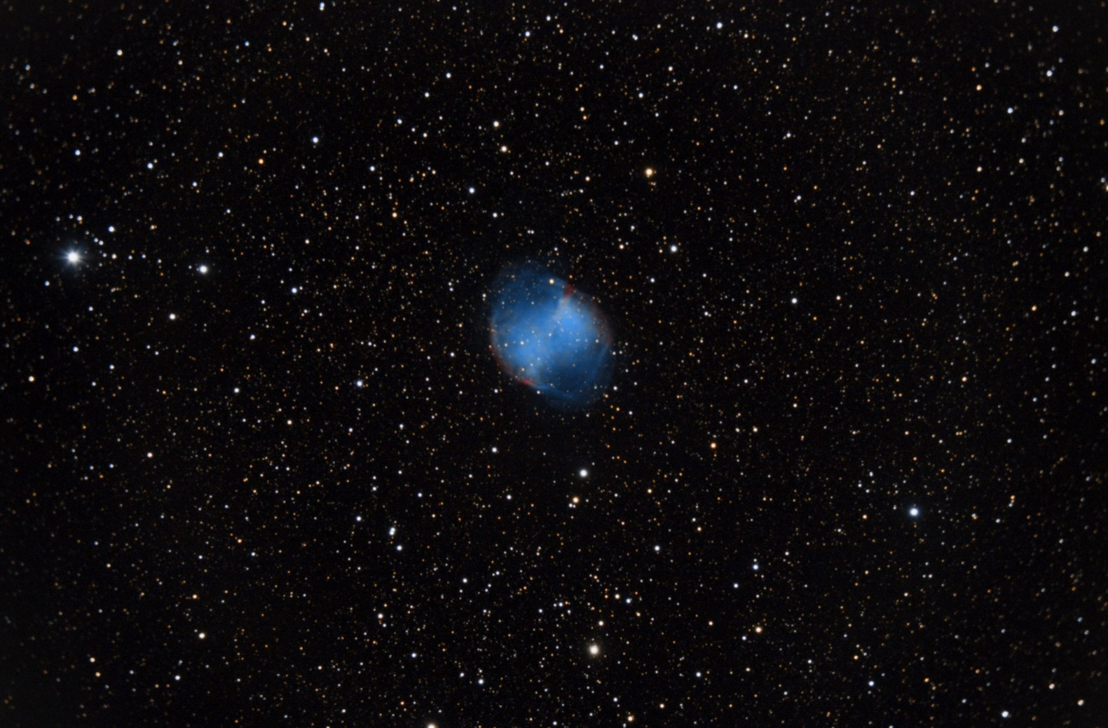 M27 20200518 T200 1260 30x60s 1600iso sortie siril photofiltre