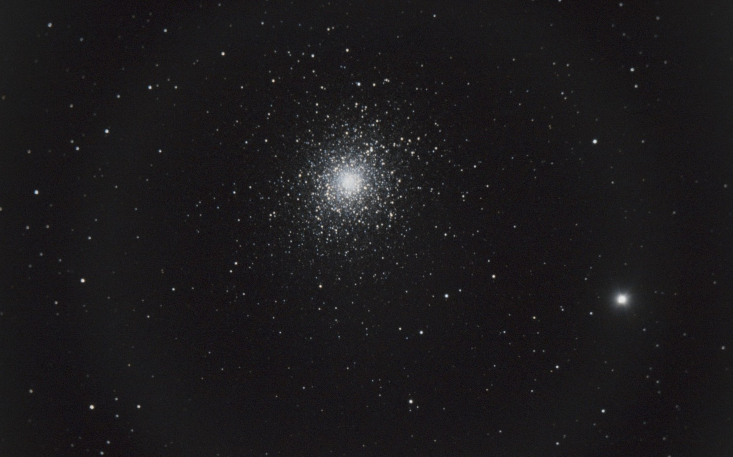 M5 20200514 T200 1260 20x60s 1600iso sortie siril photofiltre