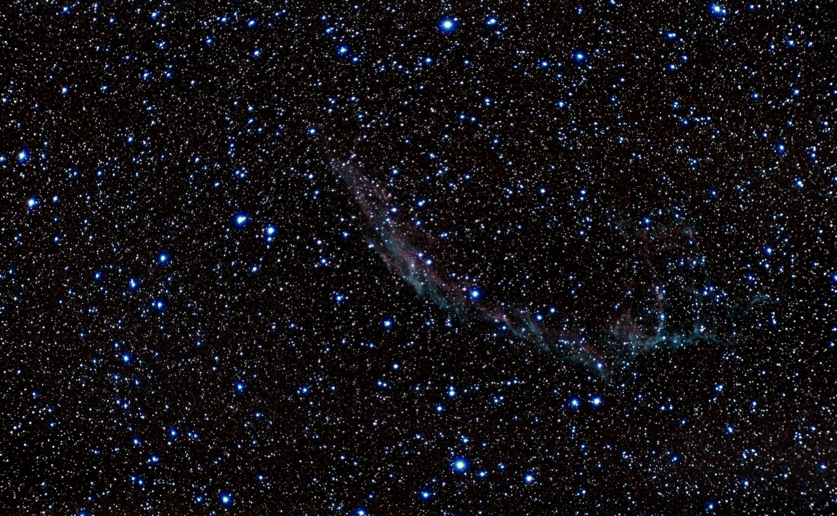 NGC6992 dentelle 20200524 L120 600 71x60s 1600iso sortie siril photofiltre 02