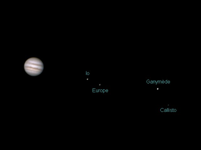 2013 02 28 20 15 jupiter legende